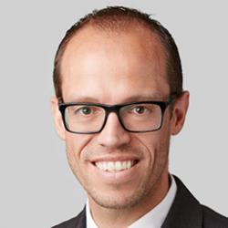 Alexander Hess