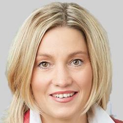 Bianka Schwager