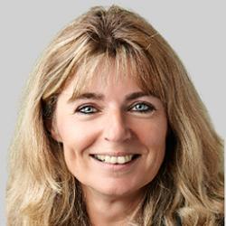 Birgit Fritsch