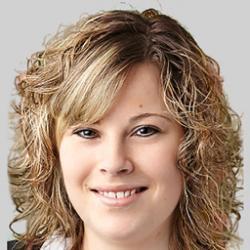 Caroline Serwinski