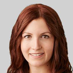 Christiane Schraft
