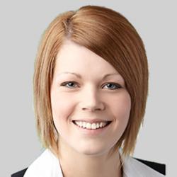 Elisa Pahler
