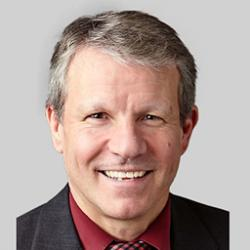 Frank Bickel