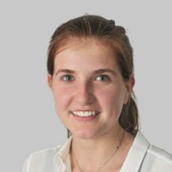 Franziska Wellendorff