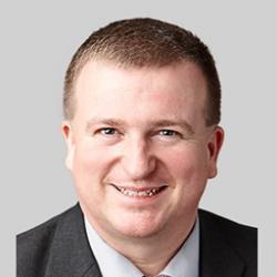 Gerd Owczarek