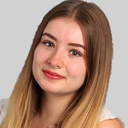 Isabel Weber
