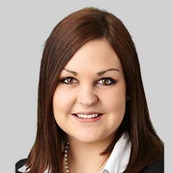 Jasmin Sauter