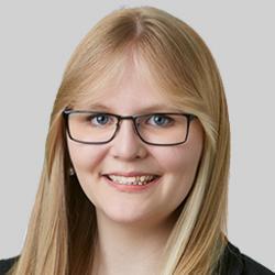 Jennifer Dokter