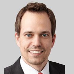 Jochen Lewald