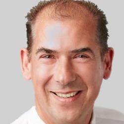 Jürgen Mach