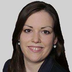 Julia Jesse