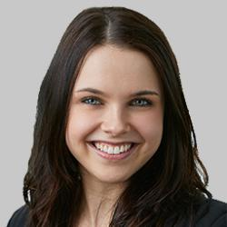 Katrin Pfeiffer