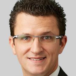 Kenan Hoersch