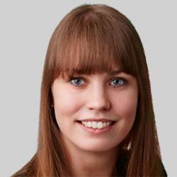 Lena Österle