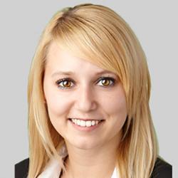 Lisa Giesinger