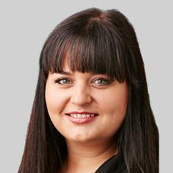 Madeleine Burkhardt