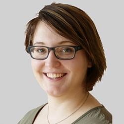 Michelle Klingel
