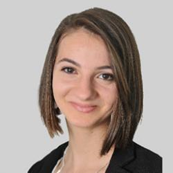 Patricia Antunes Pereira