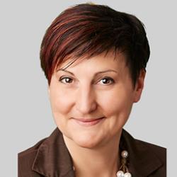 Sandra Etzel
