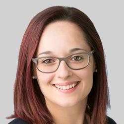 Sarah Abate