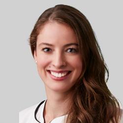 Sarah Langbein