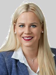 Sarit Eberle