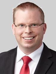 Sebastian Gerke
