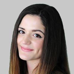 Selina Tedeschi