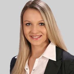 Tammy Steinbrenner