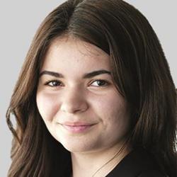 Vanessa Herrmann