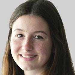 Vanessa Rittershofer