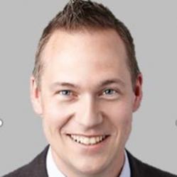 Jochen Merkle