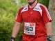 Ralf Heinrich sportograf-84502582