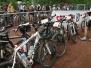 13. Sparkassen Bike-Marathon - Rottach-Egern/Tegernsee