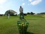 2. Golfcup der Sparkasse Pforzheim Calw