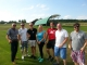 golfcup_2017_09