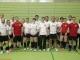 SparkassePfCw_Black-Forest-Cup_20