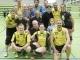 SparkassePfCw_Black-Forest-Cup_211