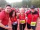 42. Sparkassen-Marathon