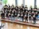 Tannbergschule Unterreichenbach