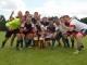 Das geilste Team 2016-07-09_106