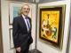 Udo Lindenberg Ausstellung Likörelle II