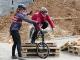 bike-trial_01