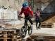 bike-trial_03