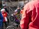 bike-trial_04