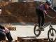 bike-trial_08