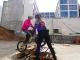 bike-trial_10