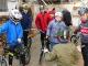bike-trial_11