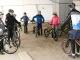 bike-trial_12