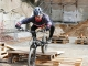 bike-trial_13